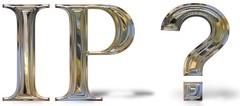 IP Информер 1.0